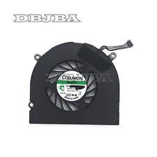 """Laptop Fan For Apple MacBook Pro Unibody A1286 MC118LL 2009 15""""cpu cooling Fan"""