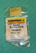 Enerpac, RWH302KV, VitonRebuild Repair Kit