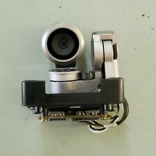 DJI Mavic Pro Gimbal Camera Assembly, 4k Video Camera & Gimbal
