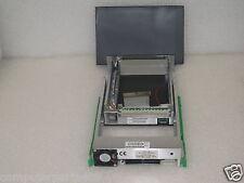 NEW DELL 9082-251-27 DataPort V Plus ATA-6 PATA Frame +CARRIER 9082-251-07 W1155