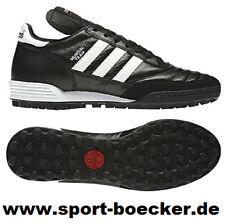 adidas Multinocken Fußball Schuhe günstig kaufen | eBay