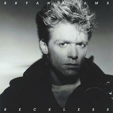 Rock's Bryan Adams Universal-Musik-CD