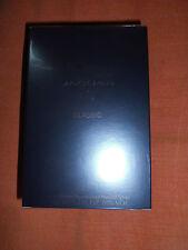 Jaguar Classic -Eau de toilette  100 ml   NEU OVP ***NP 50 Euro