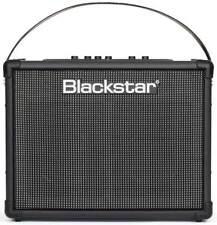 Blackstar ID:Core Stereo 40 V2 Combo Guitar Amp