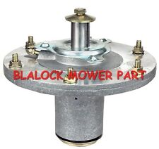 14355 SPINDLE ASSEMBLY REPL GRASSHOPPER 623782