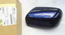 NEW GENUINE MAZDA WING MIRROR HOUSING - LEFT - C243691A7 38 (Our Ref: MB22)