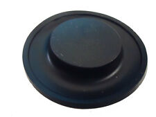 Oceanic 2nd Second Stage Demand Diaphragm - Alpha 6 & 7 - 4575
