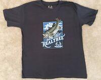 Short Sleeve T-Shirt,Size M