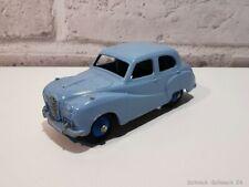 Dinky Toys Austin Somerset Restored / England #34703# #ML#