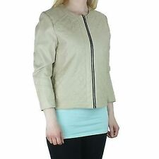 River Island Waist Length Outdoor Coats & Jackets for Women