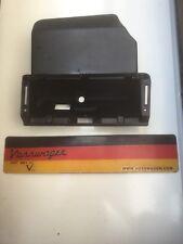VW Golf MK2 Jetta. 84-92 GTI 8V 16V GTD controlador Ryder Original Guantera la guantera