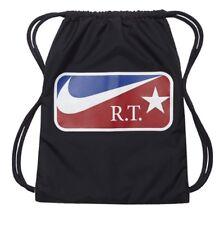 NEW Nike Nikelab X Riccardo Tisci RT Gymsack Drawstring Bag Backpack Large