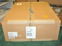 641719-001 - HP SPS-PROCESSOR 1U SUPERMICRO II