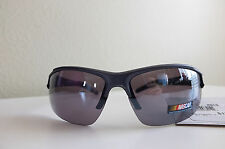 New Official NASCAR by Foster Grant Sunglasses 100% UVA/UVB Orig 17.99 (50)