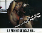 8 Photos 21.5x27cm (1989) LA FEMME DE ROSE HILL Alain Tanner - Marie Gaydu NEUVE