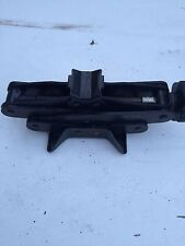 1998-2005 RENAULT CLIO MK2 TOOLKIT CAR JACK