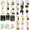 24 Pairs Rhinestone Crystal Pearl Earrings Set Women Ear Stud Jewelry Fashion