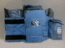 Porta Brace SC-D700 Shoulder Camera Case
