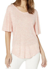New listing Nine West Amelie Top Size Small - Nwt