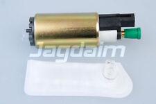 Jaguar X Type & S Type Petrol Fuel Pump In Tank 2.0 ,2.5, 3.0, 4.0 New C2N3866