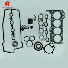 DAIHATSU TERIOS K3-VE K3-VE2 Engine Seal Gasket Set Automotive Spare Parts Engin
