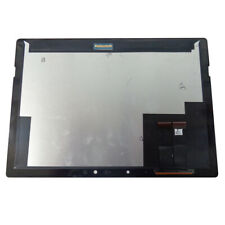 """New listing 12.6""""Lcd+Touch Screen Digitizer Assembly for Asus Transformer 3 Pro T 00004000 303Ua Wqhd"""