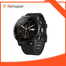 Xiaomi Huami AmazFit Stratos Smart Watch 2 GPS Heartrate Running English version