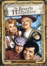 The Beverly Hillbillies: The Official Second Season [New DVD] Full Frame