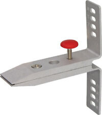 NIB Lansky Knife Clamp Knife LP006 Replacement clamp for Lansky Kit. F
