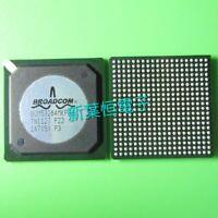 BCM5308MKTB BCM5308EKTB BCM5308A2KTB Broadcom new original communication IC