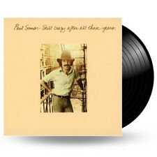 Still Crazy After All These Years by Paul Simon (Vinyl, Aug-2017, Legacy)