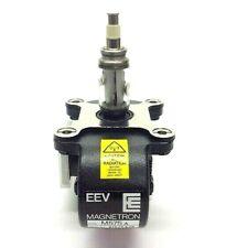 M575A  NOS  Magnetron EEV UK   Valve  Tubes