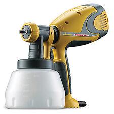 WAGNER 0518050 Wagner Control Spray Double Duty Paint Sprayer