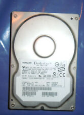 Hitachi Deskstar ATA/IDE HDD 61,4GB Festplatte