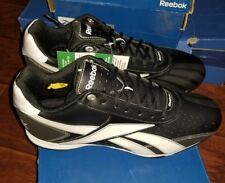New in Box Reebok Baseball Clelats size 13 Vero IV MID MM18-J16200