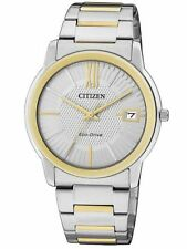 Citizen Women's Quartz (Solar Powered) Casual Wristwatches