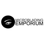 Microblading Emporium