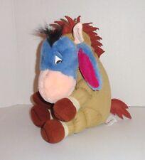 Disney Store Eeyore Plush Toy Story Bullseye Horse Costume Winnie the Pooh P39
