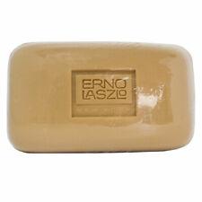 Erno Laszlo Phelityl Cleansing Bar, 3.0 oz