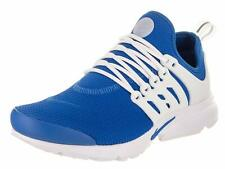 Nike Womens Air Presto Running Shoes Size 7