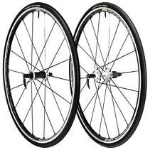 Composants et pièces de vélo Mavic en aluminium