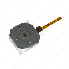 Replacement 3D Button Analog Joystick Controller Repair Parts for 3DS N3DS