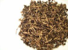 Pure djon djon-Black Djondjon CLEAN-Small Mushroom djondjon for Rice 2 OZ