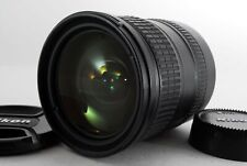 【Near Mint】Nikon AF-S DX VR Nikkor 18-200mm f3.5-5.6G ED Lens from JAPAN #781841