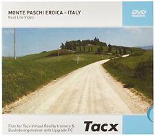 Tacx Cycling Classics - rodillo para bicicletas color gris