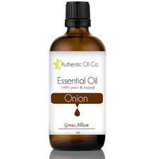 Aceite Esencial Cebolla 10ml