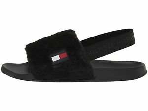 Woman's Slippers Tommy Hilfiger Hahna