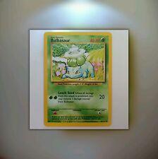 Bulbasaur 44/102 Pokemon Card