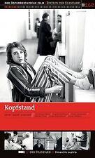 Headstand (Kopfstand) Christoph Waltz, Ingrid Burkhard, Ernst Josef Lauscher