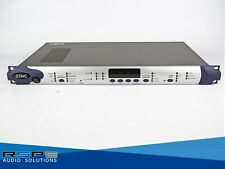 Digidesign Sync I/O MH040